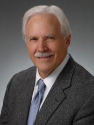 Michael Cleavenger